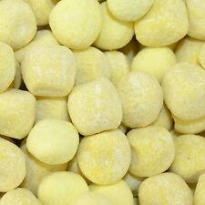 Lemon Bon Bons Wholesale Pick n Mix RETRO SWEETS & CANDY Wedding Sweets