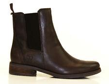 Timberland Venice Park Chelsea Boots Damen Stiefeletten Stiefel Schuhe A1KI5