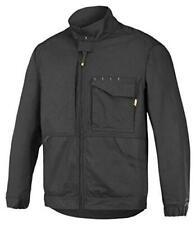 Snickers 1673 Black Service Jacket