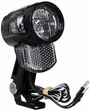 Axa LED-luces Blue Line 30 steady auto para dinamo de buje para dinamo de buj...