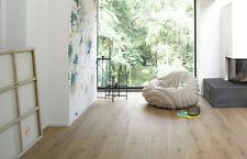 17,61€ pro m² - Parador Laminat Classic1050 Bodenbelag, Laminatfußboden klick