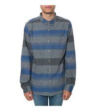 Ezekiel Mens The Pikes Peak LS Button Up Shirt