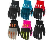 Fly Racing F-16 Riding Gloves Adult & Youth Motocross MX/ATV/BMX/MTB Off-Road 20