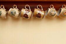 3D Coffee Cups 5 Wallpaper Murals Wall Print Wallpaper Mural AJ WALLPAPER UK