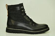 Timberland Britton Hill Nxtwool 6 Inch Boots Waterproof Men A1PIZ