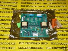 Solidstate Controls 80-216400-90 Board 8021640090 New
