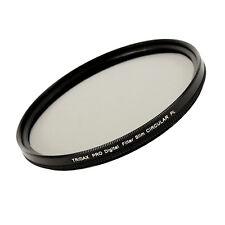 CPL polarisati onsfilter circular polar filtro Filtro pol 62 67 72 77 82 95