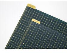 «Kinbor» Schreibunterlage für Notizbücher, Kalender, TravelersNotebook, A5 A6 TN