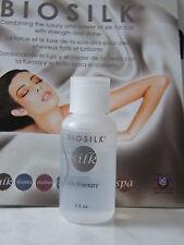 Biosilk Silk Therapy (Farouk) Capelli Seta, Seta Fluid 15ml