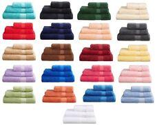 100% Cotton Turkish Ringspun Jumbo Bath Sheet 100 x 180 cm