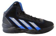 Adidas Hombre Adipower Howard 3 Baloncesto Zapatillas G47367