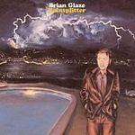 Brian Glaze - Rainsplitter (2007)  CD  SPEEDYPOST