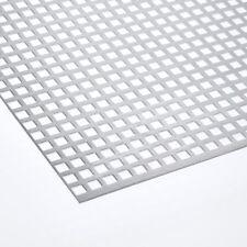 metallbearbeitungs platten f r die materialst rke 5mm st rke 2mm g nstig kaufen ebay. Black Bedroom Furniture Sets. Home Design Ideas