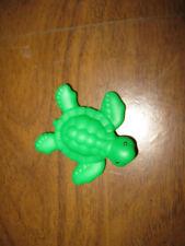 Fisher Price Little People Pirate Ship Green Sea Turtle Creature animal zoo lot