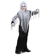 Zombie Dämon, Kostüm Halloween Horror, 128, 134-140, 146-158 Kinder