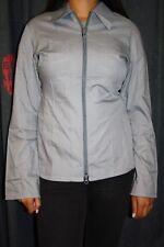 G-Star Damen BLACK SHIRT BRDS Longsleeve ART.NO : 8733.73.92  light grey
