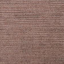Mirka Abranet strisce abrasivi 70 x 420mm lungo letto ABRASIVO CARTA Hook Loop Grip