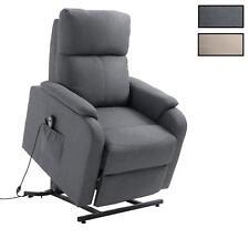 Relaxsessel Fernsehsessel TV Ruhe Sessel mit elektrischer Aufstehfunktion