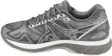 *NEW* Asics Gel Nimbus 19 Mens Cushioned Running Shoe (2E) (9701)