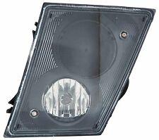 VOLVO VNL VN 670 630 2009 2010 2011 1 BULB LEFT DRIVER FOG DRIVING LIGHT LAMP