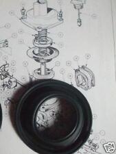 Triumph herald CD150 carb diaphram x1 stromberg