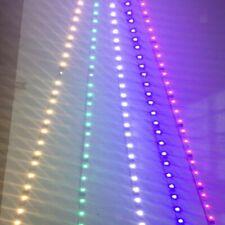 DOLLS HOUSE MODEL SCENERY 1m x 2.9mm LED STRIP LIGHT WIRE CABLE 5V ~ 6V DC PICK