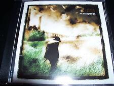 Iota Big Grandfather Rare Australian CD - Like New