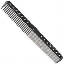 YS Park YS-334 Fine Cutting Comb Black/Mint/Pink/White