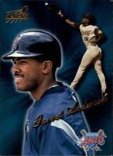 1999 Aurora Baseball #1-200 - Your Choice -*WE COMBINE S/H*