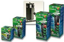 JBL CristalProfi i30 i60 i80 i100 i200 Aquarium Fish Tank Internal Filter Pump