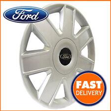 "Genuine singolo FORD KA 1996-2008 13 ""ruota rifinitura (1486336)"