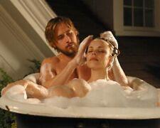 Notebook, The [Ryan Gosling/Rachel McAdams] (56675) 8x10 Photo