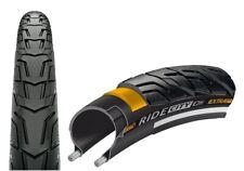 Continental Neumáticos para bicicleta Ride City Todos Las Tallas
