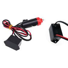 USB Controller for Led EL Wire Tape Neon Decor Strip Light Lamp 3V/5V/12V