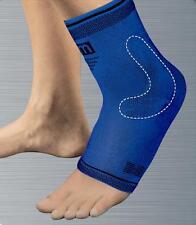 Sprunggelenkbandage Knöchelbandage Fußbandage MALLEO KS ENERGY  NEU und OVP