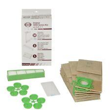 Auswahl Filter Filterbox Servicebox 5093 6041 6033 6109 ER Sebo Airbelt C 1