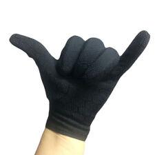 1.5mm Snorkeling Diving Gloves Winter Thermal Scuba Water Sport Glove Mitten