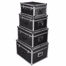(ab 69,99 €/St.) Alu Geräte Kamera Equipment Lager Koffer Box Kiste Flight case
