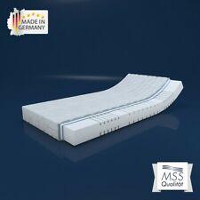 MSS ® Evolon matelas référence//entre référence//Encasing//les personnes allergiques linge de lit