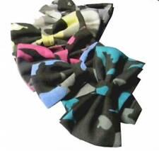 PAPILLON UOMO MIMETICO farfallino colorato con fantasia CAMOUFLAGE bow tie italy
