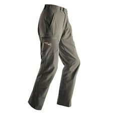 Sitka Ascent Pant New
