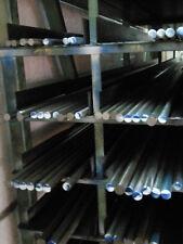Edelstahl Stahl 1.4305 V2A rund Ø 16 mm  *Länge bitte auswählen*