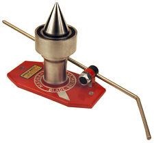 9788  MAGNA-MATIC MAG 1000 MAGNETIC Blade Balancer