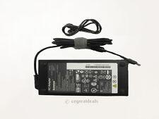 Genuine Original NEW AC Adapter Charger Lenovo 170W 20V 8.5A Power Supply Cord