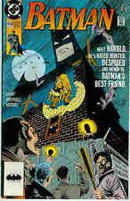 Batman # 458 (états-unis, 1991)