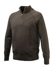 Men's Beretta Technowindshield 1/2 Zip Sweater - All sizes - new