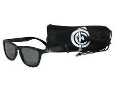 AFL Sunglasses & Case