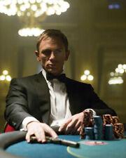 Craig, Daniel [Casino Royale] (52974) 8x10 Photo