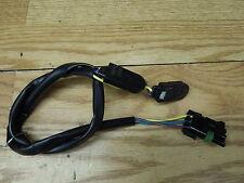 SEA DOO RX DI 951 OEM Switch Assembly #48B266J