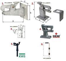 gartentore in bedienung elektrisch produktart doppelfl geltore ebay. Black Bedroom Furniture Sets. Home Design Ideas